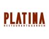 Platina Restaurant & Garden