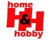Home&Hobby, spol. s r.o. - e-shop