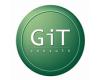 GIT Consult Czech s.r.o.