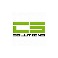 C.S. Solutions, s.r.o.