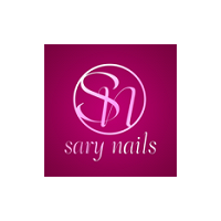 SARY OFFICE s.r.o.