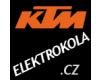 KTM ELEKTROKOLA.cz