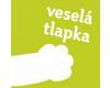 vesela-tlapka.cz