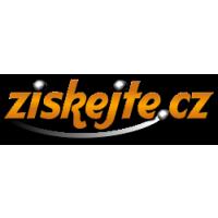 Ziskejte.cz