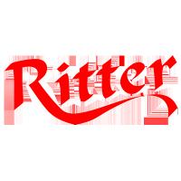 Řeznictví a uzenářství Ritter