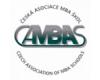 Česká asociace MBA škol