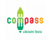 Základní škola COMPASS s.r.o.