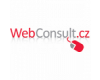WebConsult.cz - Internet & Marketing, s.r.o.