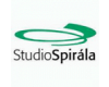 Studio Spirála s.r.o.