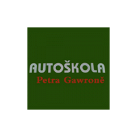 Autoškola Gawroň