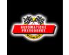 Josef Soukal - American car service