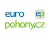 Europohony.cz