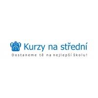 Kurzynastredni.cz
