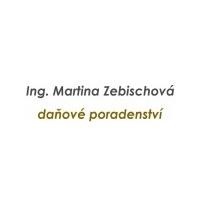 Ing. Martina Zebischová, ev. č. 2763