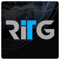 RITG Software