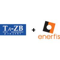 Ta-ZB projekt, s.r.o.