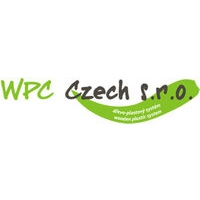 WPC Czech s.r.o.