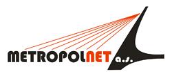 Metropolnet, a.s.