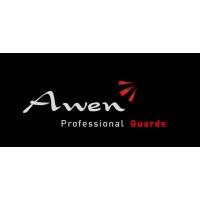 Bezpečnostní agentura - Awen Professional