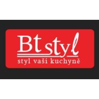 BT styl – kuchyňské studio Sykora
