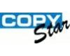 COPY STAR, s. r. o.