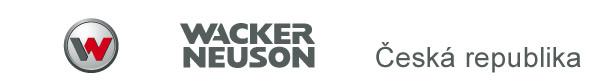 Wacker Neuson s.r.o.