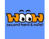 Woow - second hand & outlet