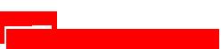 Severočeské stavby, s.r.o.