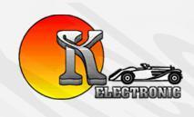 K-electronic Jiří Košařík