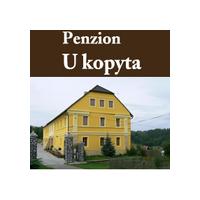 Penzion U kopyta