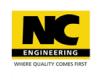 NC-Engineering - ZEMĚDĚLSKÉ A STAVEBNÍ STROJE