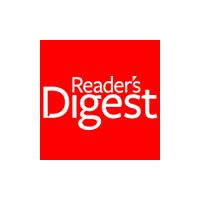 Reader´s Digest VÝBĚR, s.r.o.