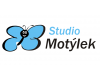 Studio Motýlek, s.r.o.