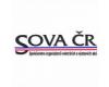 SOVA ČR - Společenstvo organizátorů veletržních a výstavních akcí České republiky
