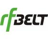 RF BELT s.r.o.