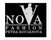 NOVA FASHION Petra Kociánová, s.r.o.