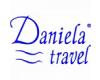 DANIELA TRAVEL, s.r.o.
