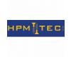 HPM TEC, s.r.o.