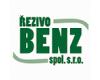 BENZ, spol. s r.o.