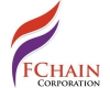 Financial Chain Corporation s.r.o.