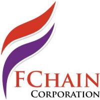 FChain Corporation