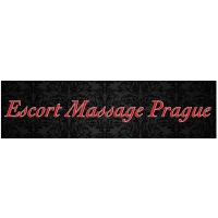 Erotic Massage Prague – EroMass