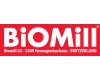 BiOMill – BJ Partners s.r.o.