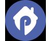 Pillowz — аренда квартир и домов в Казахстане