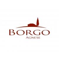 Restaurace BORGO AGNESE