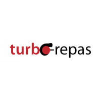 Turbo Repas – Petr Bulava