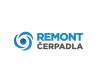 REMONT ČERPADLA s. r. o.