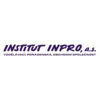 INSTITUT INPRO, a.s.