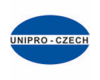 Unipro - Czech, s.r.o.