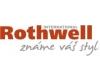 PRODEJ matrací, postelí, roštů a nábytku – Rothwell International
